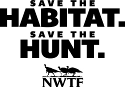 nwtf backed forestry bill passed by u s house