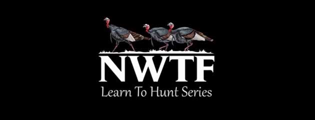 nwtf learn to hunt series 3 turkeys you can t kill